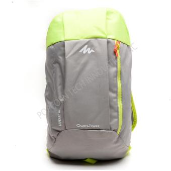 Decathlon Quechua ARPENAZ 10L DAY HIKING BACKPACK - 3