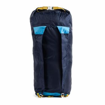 Decathlon Quechua ARPENAZ 20L Ultra-Compact Waterproof BACKPACK(Blue) B1T1 - 3