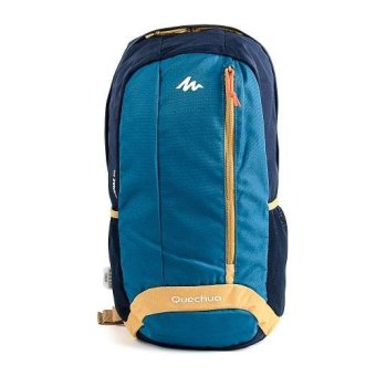 Decathlon Quechua ARPENAZ HIKING BACKPACK 20 LITRES (Dark Blue)