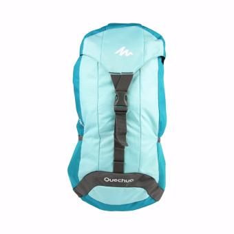 Decathlon Quechua ARPENAZ HIKING BACKPACK 30 LITRES