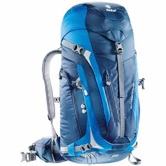 Deuter Act Trail Pro 40 (midnight-ocean)