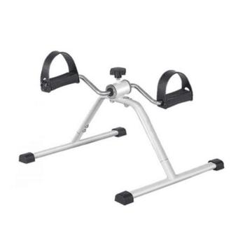 Easy-Exercise Bike Price Philippines