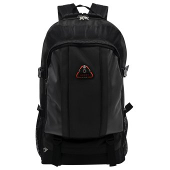 Everyday Deal 2718 Mountain Hiking Climbing Camping BackpackOutdoor Sports Bag - 2