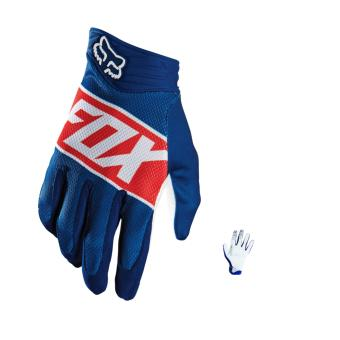 Fortress Motorcycle /Bike Cycling Full Finger Gloves Medium(FF23-Medium) Price Philippines