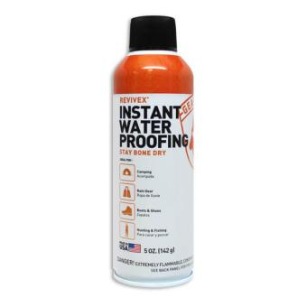 Gear Aid ReviveX Instant Waterproofing Spray - 5oz Price in Philippines