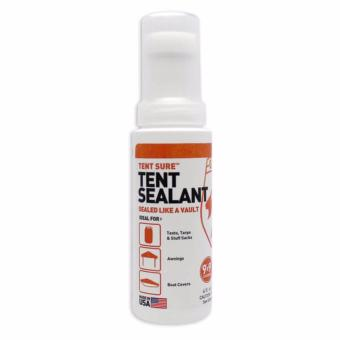 Gear Aid Tentsure - 4oz Price Philippines