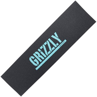 Grip Tape Sand Paper Skateboard Skate Skating Scooter Sticker Griptape Sandtape - intl