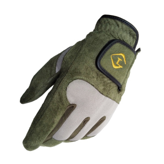 GT Breathable Golf Gloves
