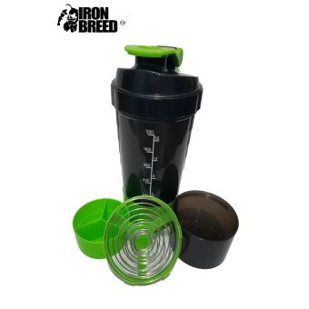 Gym Shaker 3 in 1 Price Philippines