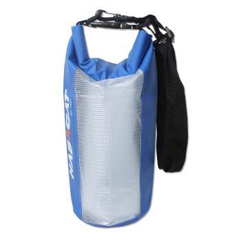 HABAGAT Dry Bag 5L - 3