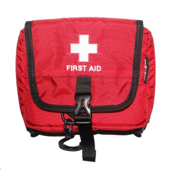 HABAGAT First Aid Kit Price Philippines