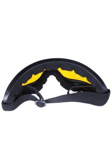 Hanyu Snowmobile Bicycle Ski Protective Goggles - picture 2