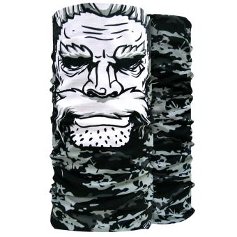 Headware Bandana Mask (Sensei) Price Philippines
