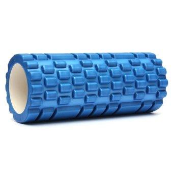 HKS Yoga Foam Roller - Intl - picture 3