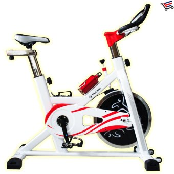 Huijun Sports Gym Fitness Sport Home Equipment Spinning BicycleCycling Exercise Bike
