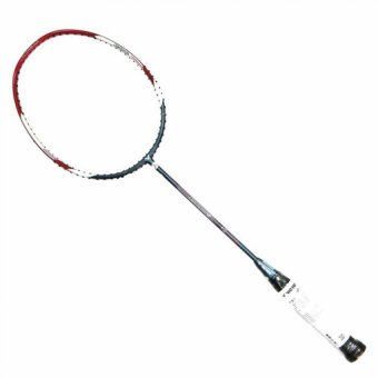 Victor Arrow Speed 11 Badminton Racquets (Red/Grey) Price Philippines