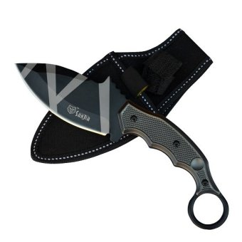 Sanjia Karambit Claw Knife Price Philippines