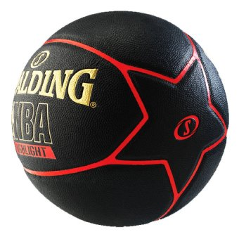 Spalding NBA Highlight Price Philippines