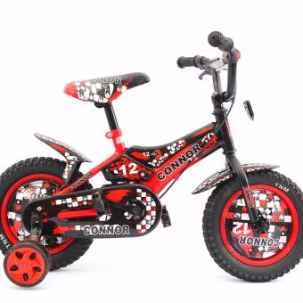bmx12connor red kids bike Price Philippines