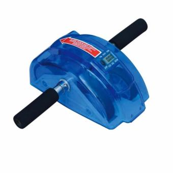 Ab Roller Slide Price Philippines