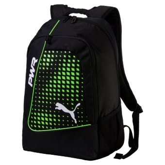 Harga PUMA evoPOWER Football Backpack (Black)