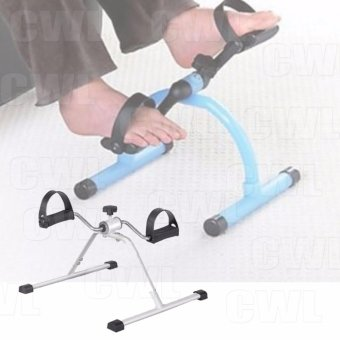Harga Easy Exercise Bike