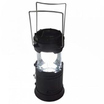 Harga GL G-85 Rechargeable Camping Lantern