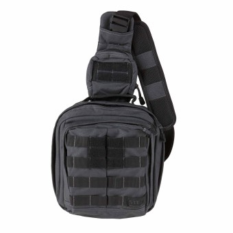 Harga 5.11 Tactical Series Rush MOAB 6 (Double Tap)