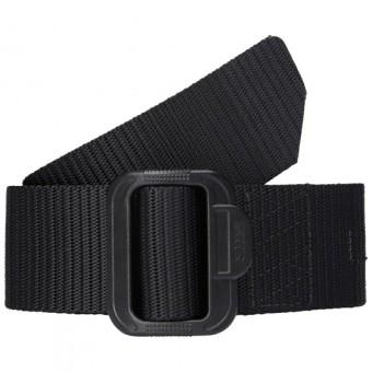 Harga 5.11 Tactical Series TDU Belt 1.75 inches (Black)