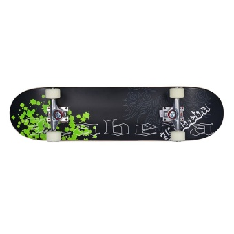 Harga Rollerderby Elite Tribal Skateboard
