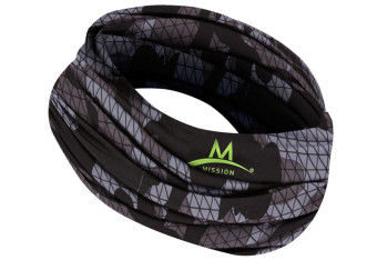 Mission Enduracool 108027 Multi Cool (Camo Black) Price Philippines