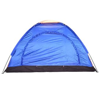 Harga 10-Person Summer Universal Tent