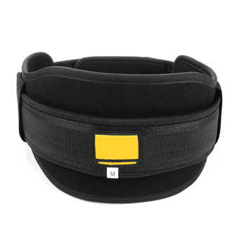 FLY New Weightlifting Sanda Protection Belt - intl Price Philippines
