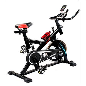 Huaya HY602 Spinner Bike Price Philippines