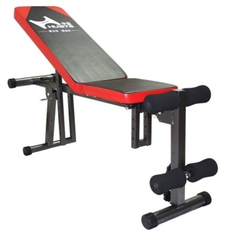 Huaya HY-306 Multi-Purpose Bench Press Price Philippines