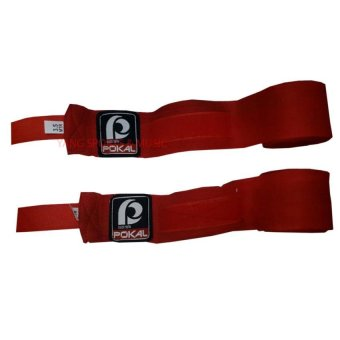 Pokal Handwrap 3.5 Meters Price Philippines