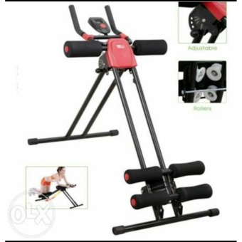 Xtreme Ab Generator Power Plank Ab Glider Price Philippines