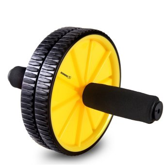 Ab Abdominal Roller Wheel Price Philippines