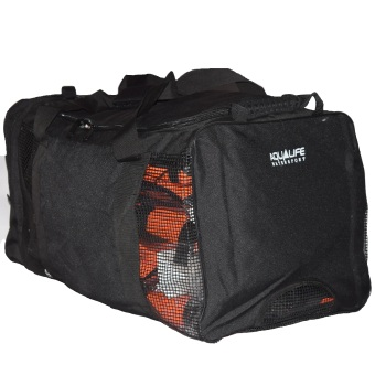 Life Vest Bag Dive bag HEAVY DUTY Multi purpose water sports bag Price Philippines
