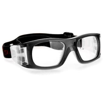 HKS Sport Goggles Protection Eyewear - INTL Price Philippines