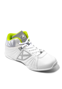 ACCEL Genesis Kids' Shoes Price Philippines