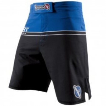 Harga Hayabusa Sport Training Shorts 32 (Blue)