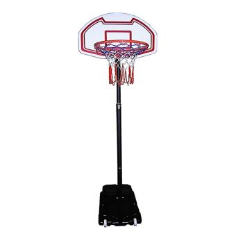 Basketball Ringset AB-90W (White) Price Philippines