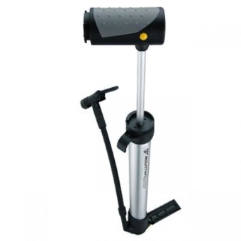 Topeak Mountain Morph Cycling Hand Pump Price Philippines