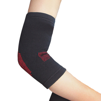 Harga Jetting Buy Elbow Brace Support