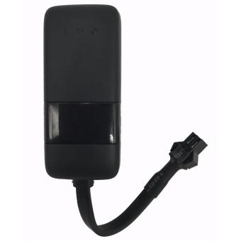 Harga UME GM02EW Auto GPS Tracker, Vehicle GPS Tracker