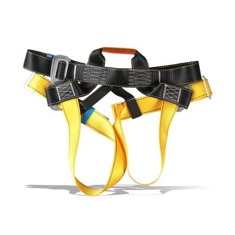 Harga Harness Safety Rope