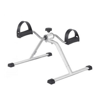 Harga Easy-Exercise Bike