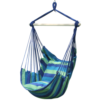 Indoor outdoor home adult children hanging chair