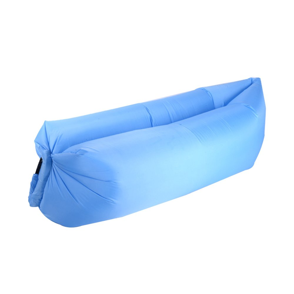 Air Sofa Bed Lazada